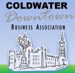 Coldwater Downtown Business Association